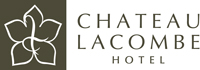chateauLacombeHotel.jpg