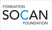 SOCAN_Foundation_2C (2).jpg